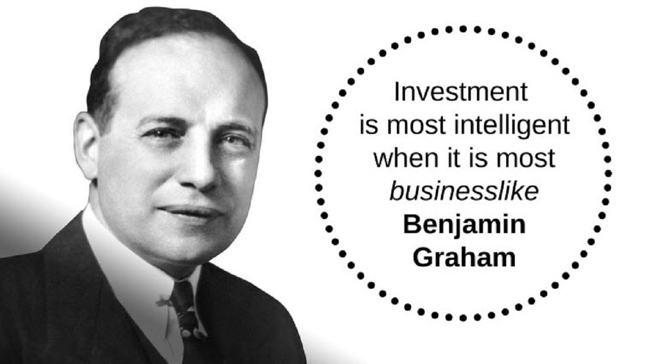 finding-undervalued-stocks-the-grahams-number-technique-2