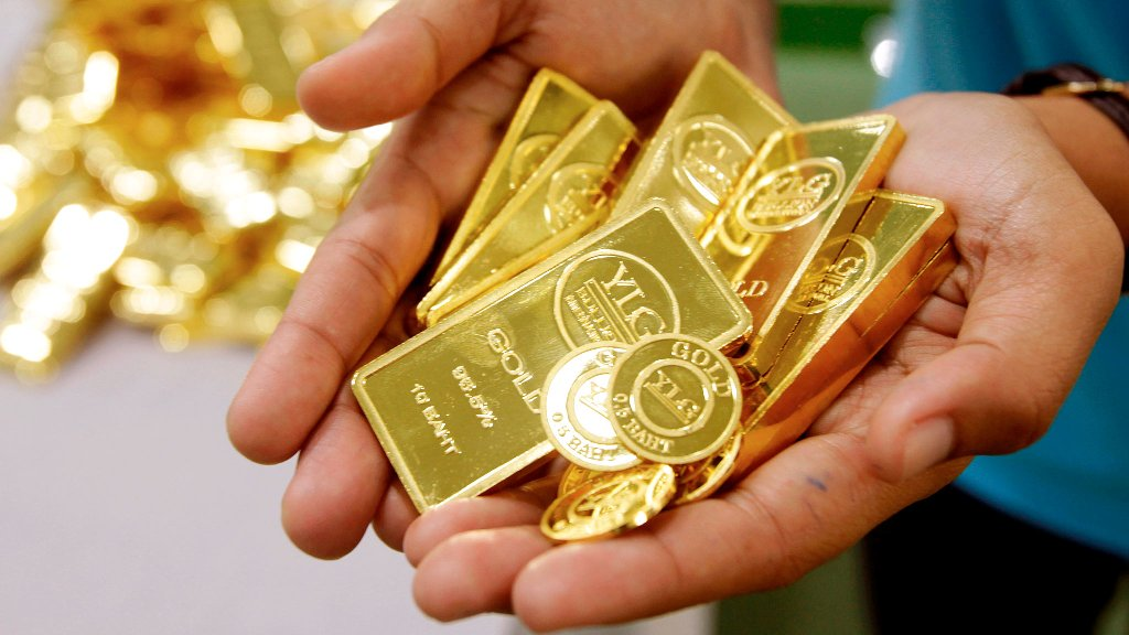 five-things-every-bullion-investor-should-know-about-gold-2