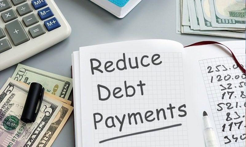 five-ways-to-reduce-your-debts-2