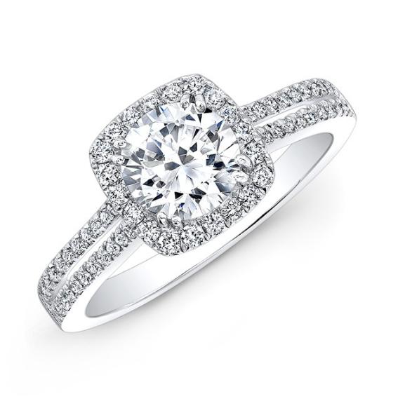 four-ways-to-save-money-when-buying-diamond-jewelry-2