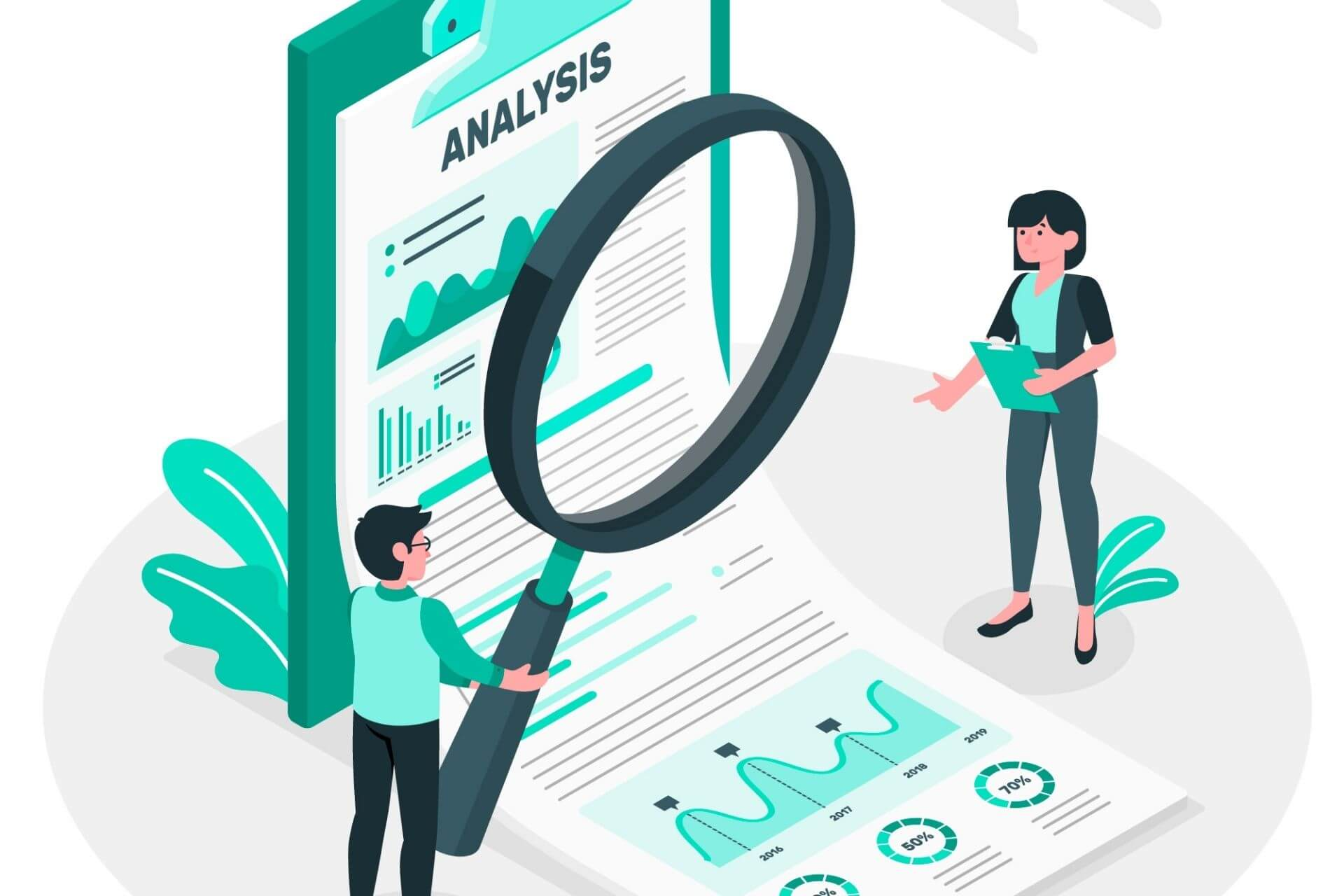 free-ebooks-on-fundamental-analysis-stock-basics-and-investing-101-2