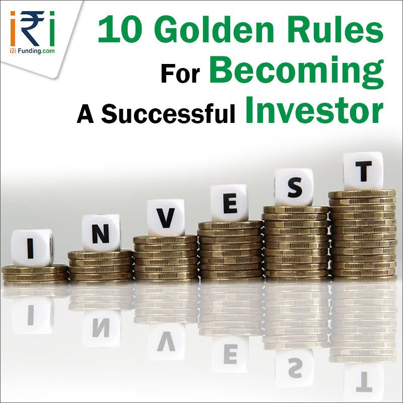 golden-rules-to-become-a-great-investor-2