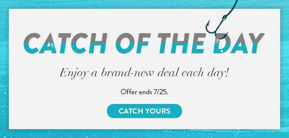 grab-a-deal-how-to-find-coupon-codes-for-all-occasions-2