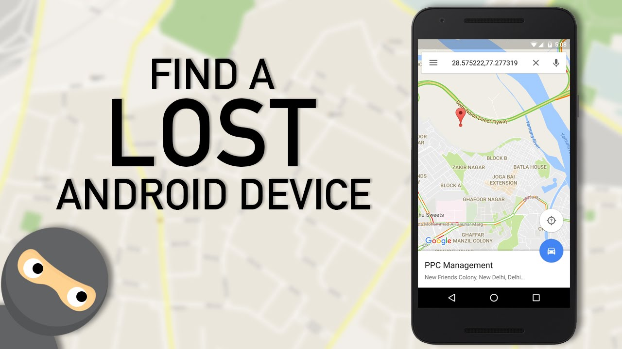 helpful-tips-to-track-your-lost-phone-2
