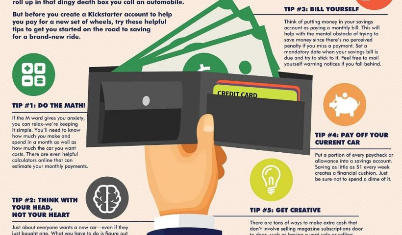 how-can-your-savings-help-you-2
