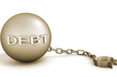 how-students-can-stay-debt-free-in-college-2