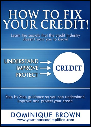 how-to-fix-your-credit-problems-2