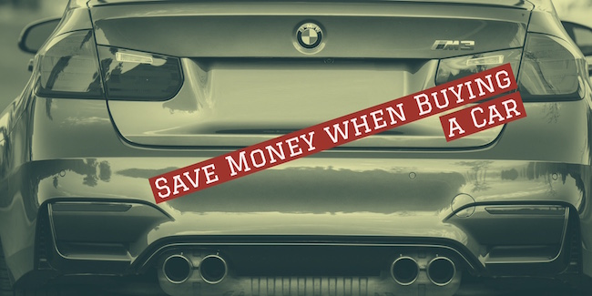 how-to-save-money-when-buying-a-car-2