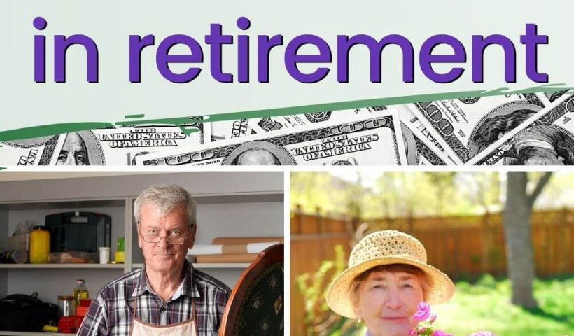 how-you-can-make-money-post-retirement-2