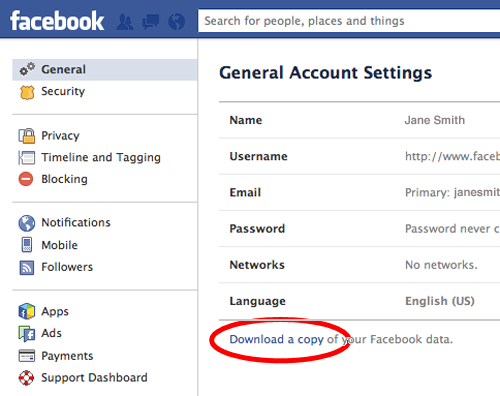 how-to-backup-facebook-data-2