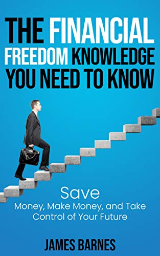 how-to-bring-our-students-aware-of-personal-finance-knowledge-2