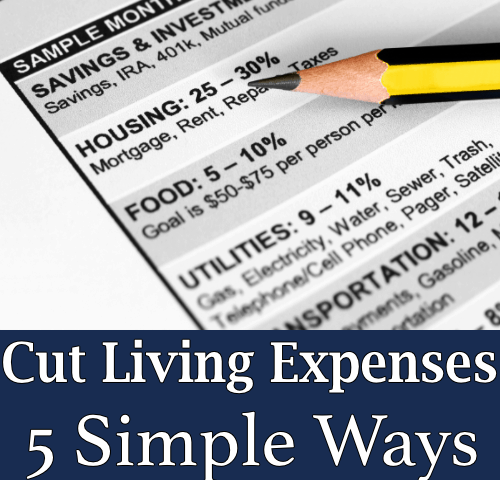 how-to-cut-living-expenses-5-easy-tips-2