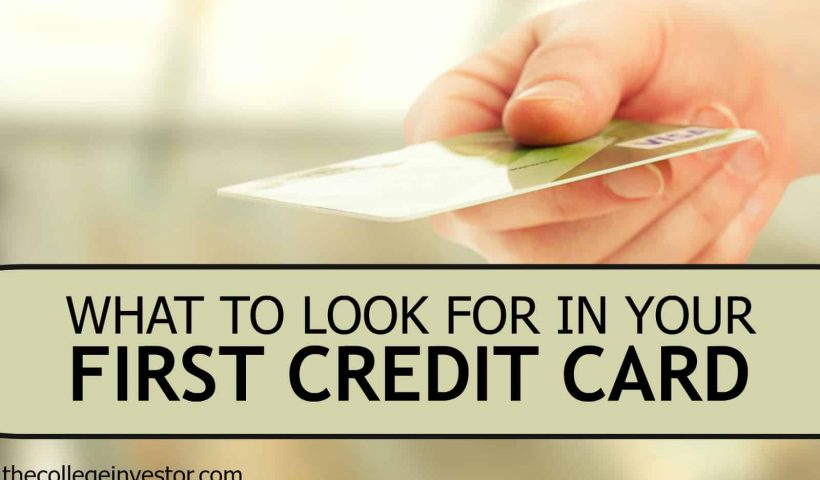 how-to-deal-with-your-first-credit-card-2