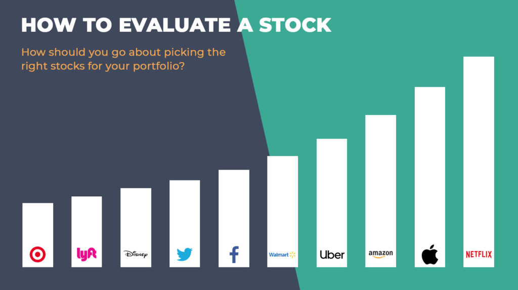 how-to-evaluate-a-stock-2