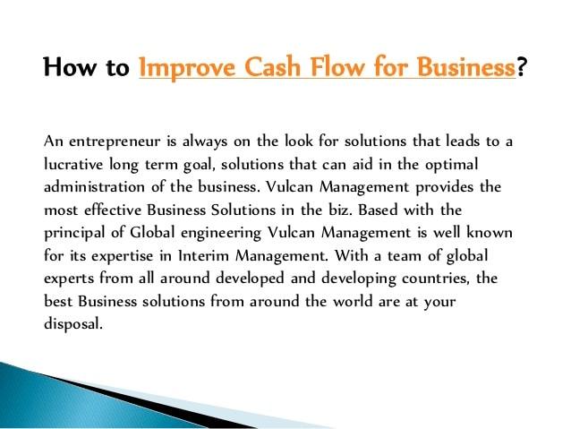 how-to-improve-cash-flow-2