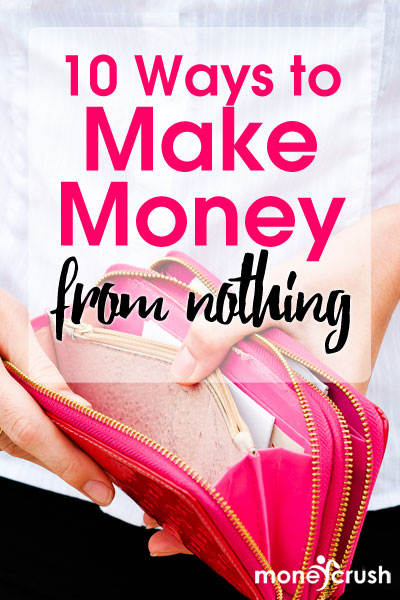 how-to-make-money-from-nothing-2
