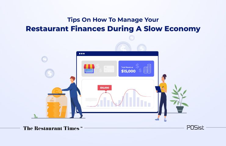 how-to-manage-your-home-finances-and-avoid-a-money-meltdown-2
