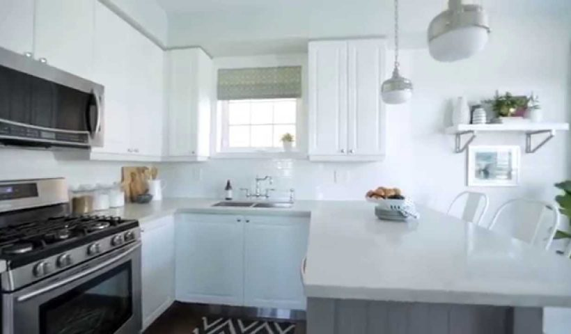 how-to-renovate-your-home-on-a-budget-2