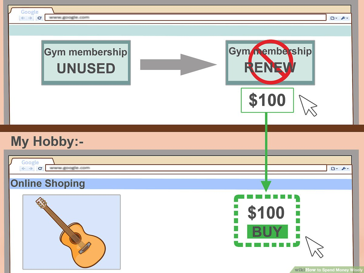 how-to-spend-money-wisely-10-points-to-build-intelligent-spending-habits-2