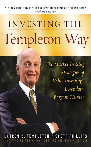 investing-the-templeton-way-2