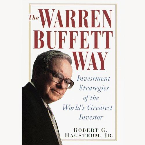 investing-the-warren-buffett-way-2