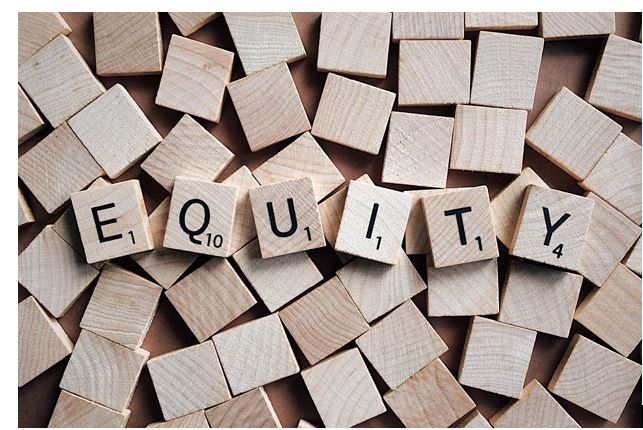 is-an-equity-release-scheme-for-me-2