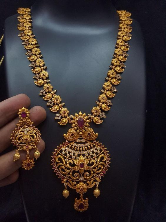 jewelry-its-more-than-a-fashion-accessory-2