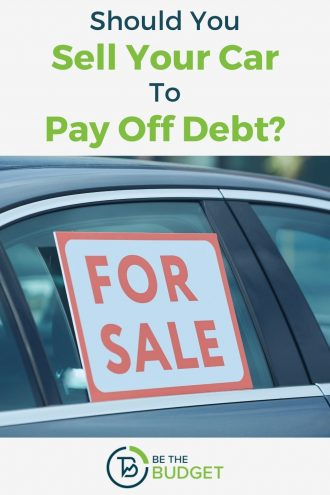 key-considerations-when-selling-your-car-2