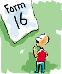 know-all-about-form-16-the-13-components-of-form-16-to-be-an-informed-taxpayer-2