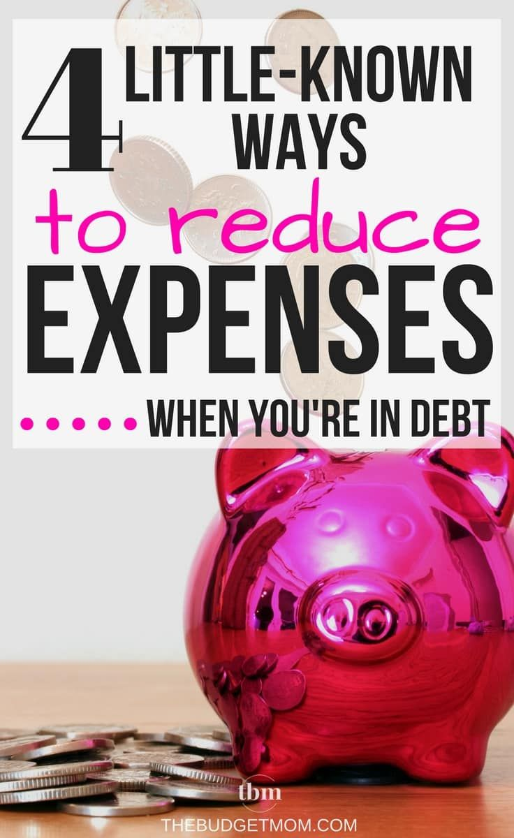 little-known-ways-to-reduce-monthly-expenses-2