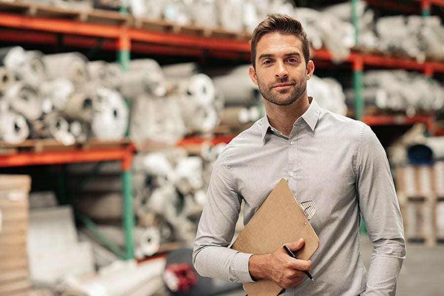 match-your-insurance-to-your-warehouse-contents-2