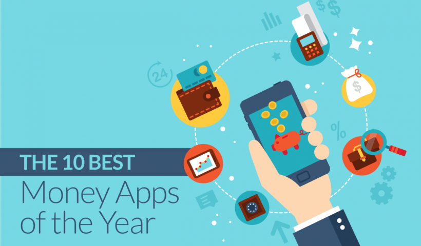 mind-your-money-with-these-personal-finance-apps-2