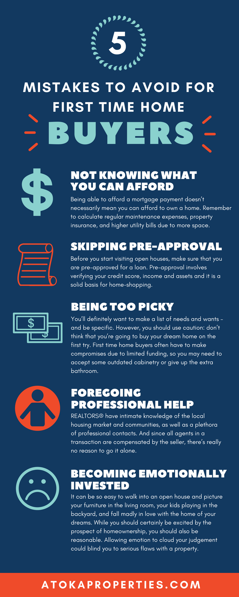 mistakes-to-avoid-when-purchasing-your-ideal-home-in-the-property-market-2