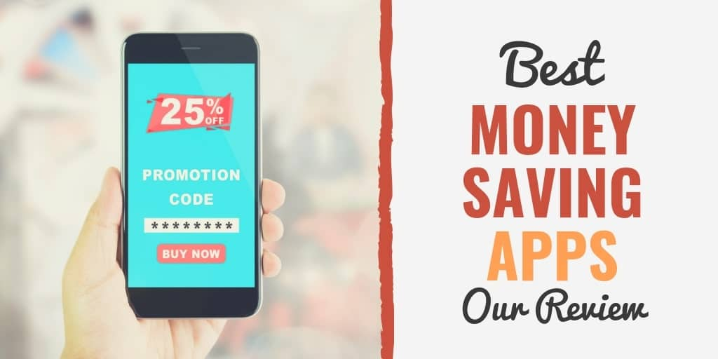 money-saving-apps-2