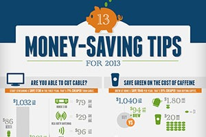 money-saving-tips-for-the-year-2013-2