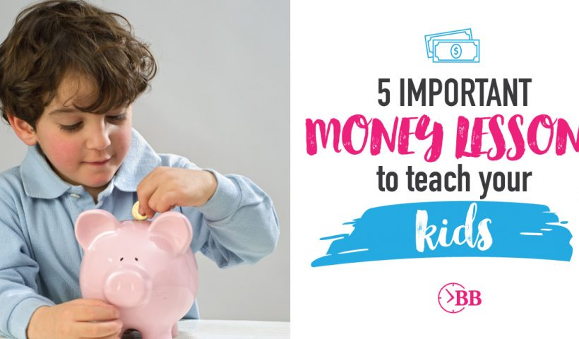 money-lessons-to-kid-2