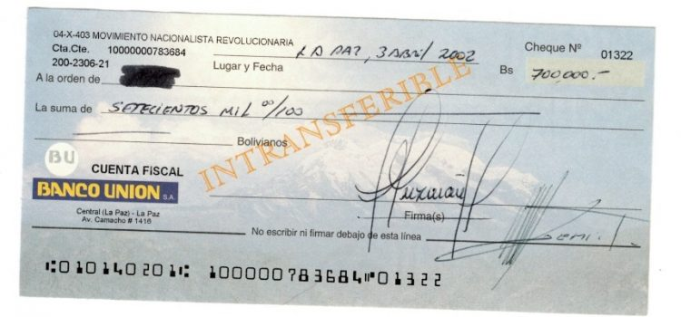 moneyhacker-sent-cheque-for-charity-2012