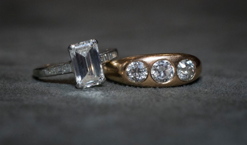my-precious-money-saving-tips-on-buying-the-best-wedding-or-engagement-rings-2