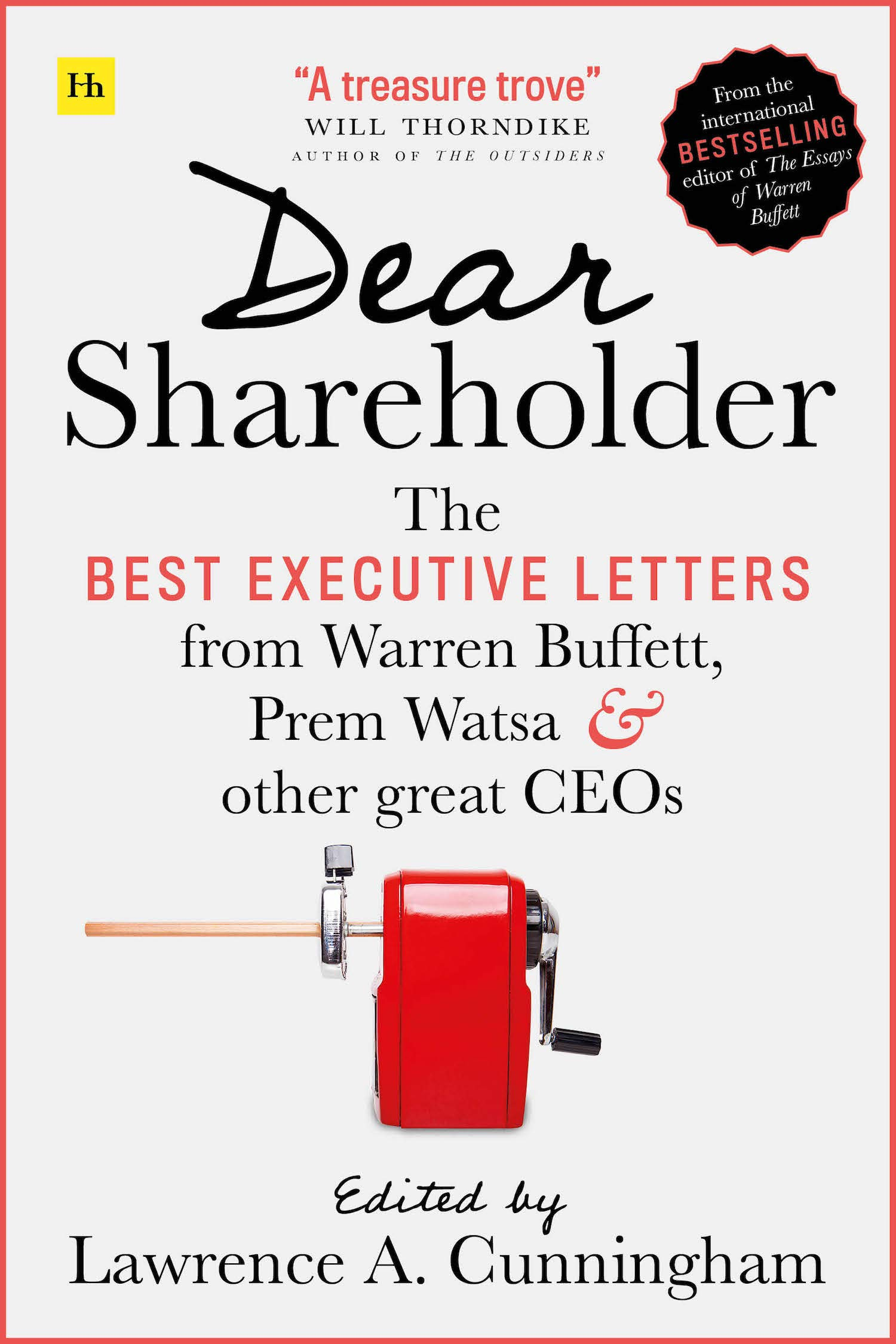 notes-from-student-from-visit-with-buffett-the-wisdom-of-warren-buffett-2