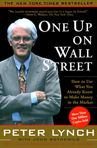 one-up-on-wall-street-by-peter-lych-the-investors-best-friend-2