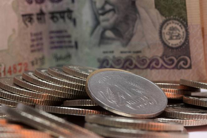 outlook-of-the-indian-rupee-2