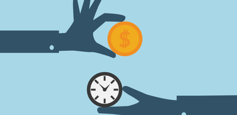 overtime-pay-vs-comp-time-which-is-worth-more-to-you-2