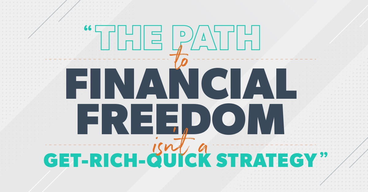 pay-off-your-debt-and-enjoy-financial-freedom-more-2