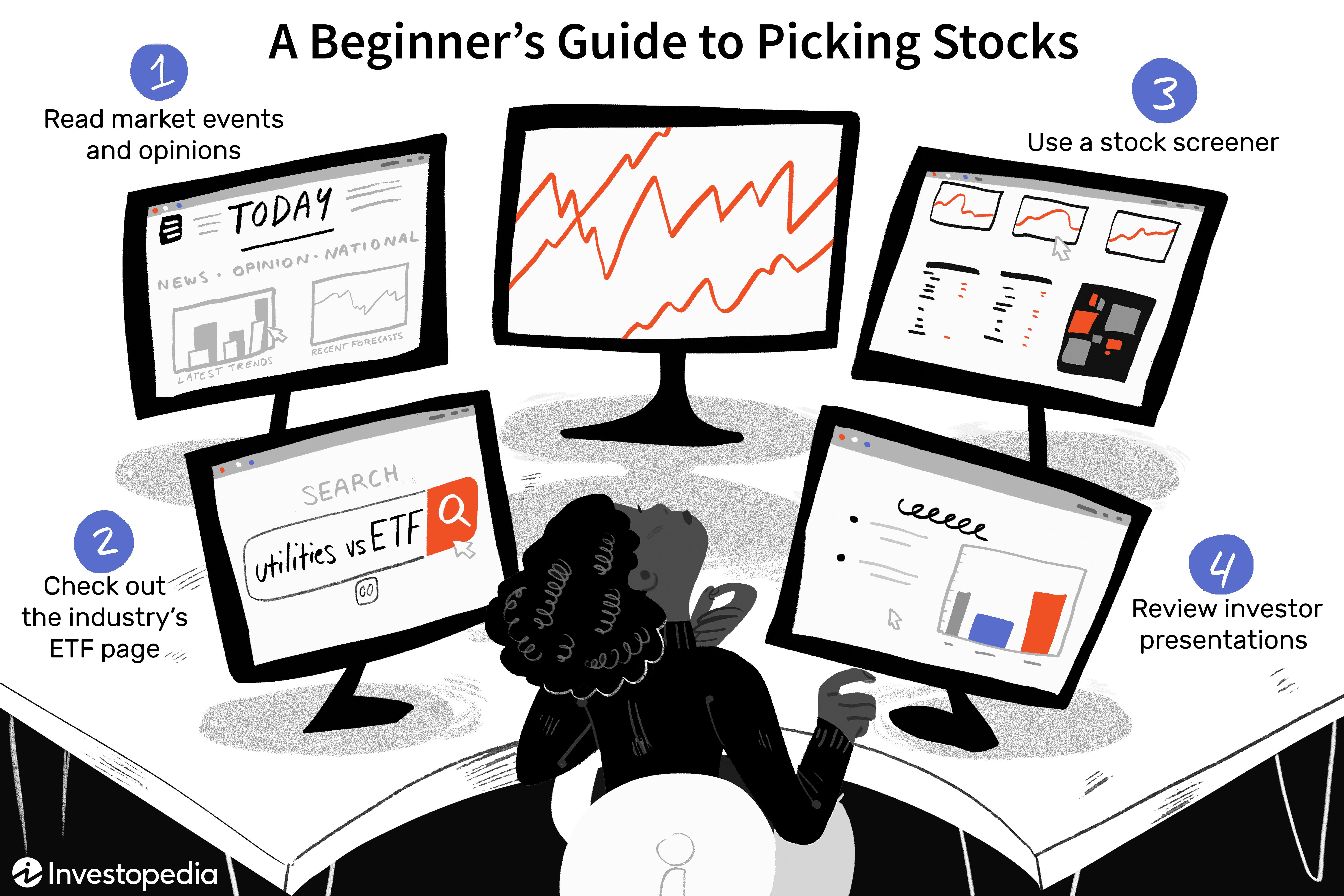 pick-a-stock-required-areas-to-watch-2
