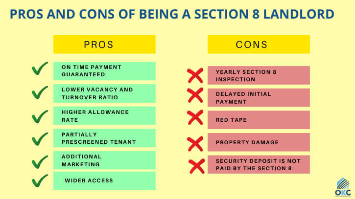 pros-and-cons-of-becoming-a-landlord-2