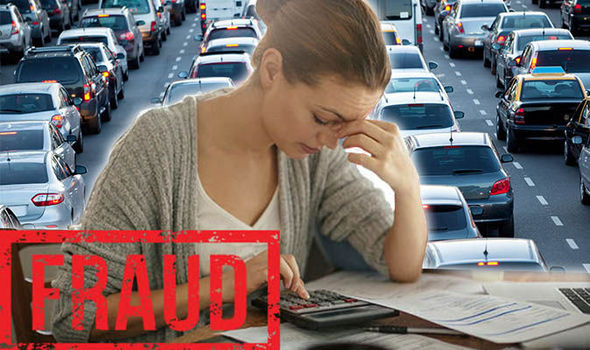 protect-yourself-from-becoming-a-victim-of-car-insurance-fraud-2