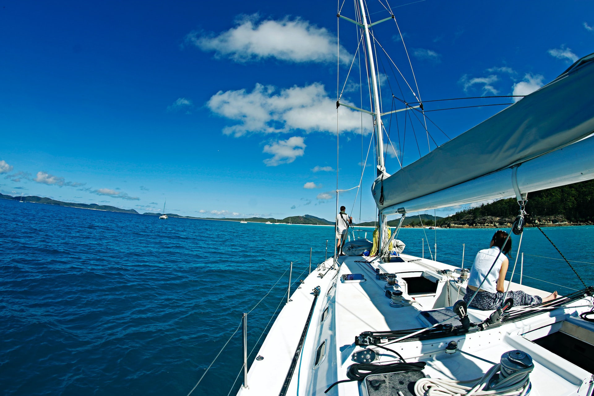 sail-your-investment-boat-in-the-sea-of-commercial-property-2