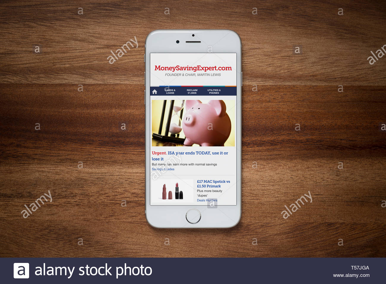 saving-money-on-a-smartphone-web-usage-2