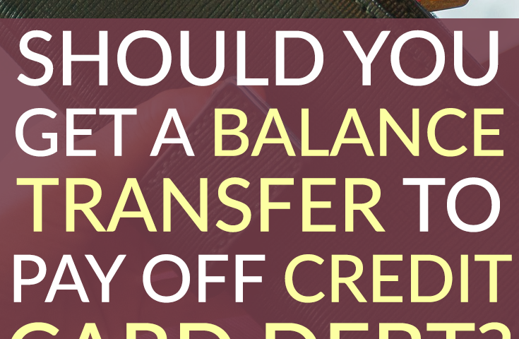 should-you-consider-balance-transfer-credit-cards-as-a-debt-relief-option-2
