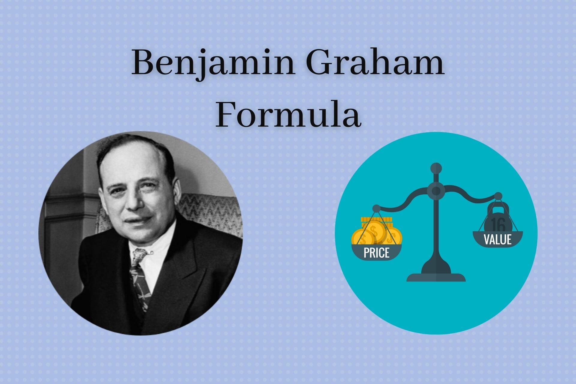 simplifying-benjamin-grahams-famous-margin-of-safety-formula-2
